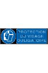 Protection du visage obligatoire