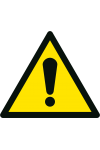 Danger général