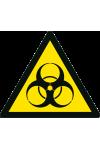 Danger Risques biologiques