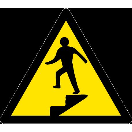 Attention à la marche 1