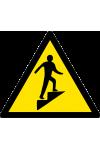 Attention à la marche 2