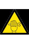 Attention maintenance