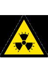 Danger Rayons X