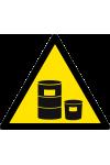 Danger Fûts