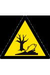 Risques toxiques pour les organismes aquatiques