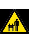 Attention enfants