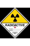 Radioactif II