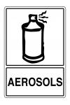 Tri aérosols
