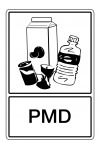 Tri PMD