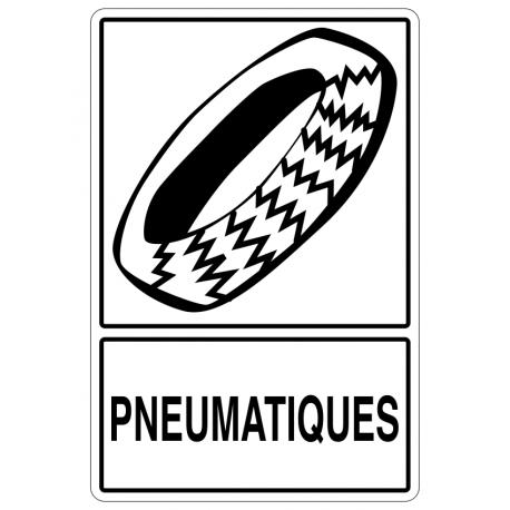 Tri pneumatiques